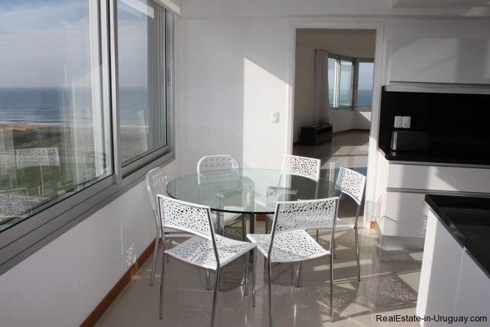 4541-Bright-and-Spacious-Seafront-Apartment-on-Playa-Brava-1814
