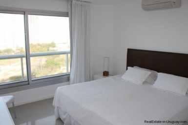 4542-Cozy-Apartment-with-Sea-Views-at-Playa-Brava-1967