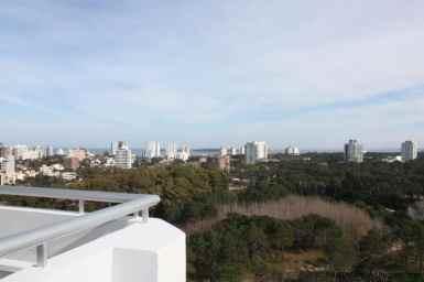 4543-Modern-Penthouse-with-360-Degree-Views-on-Playa-Brava-1973