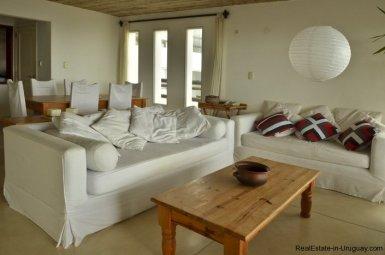 4560-Modern-Apartment-at-Terrazas-de-Las-Caracolas-in-La-Barra-1359