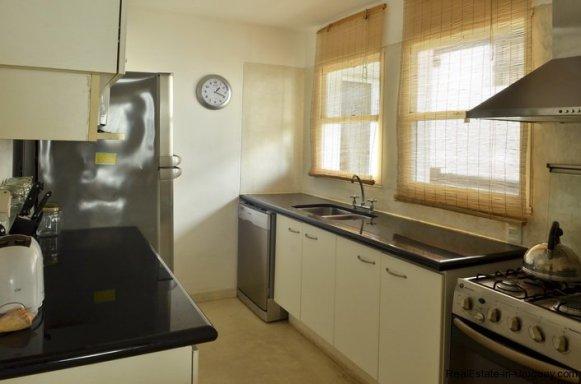 4560-Modern-Apartment-at-Terrazas-de-Las-Caracolas-in-La-Barra-1361