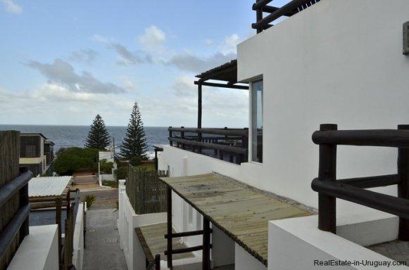 4560-Modern-Apartment-at-Terrazas-de-Las-Caracolas-in-La-Barra-1362