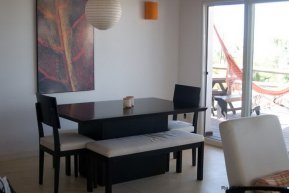 4568-Modern-Apartment-in-Terrazas-de-Las-Caracolas-in-La-Barra-1366