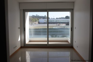 4582-Brand-New-Apartment-on-Playa-Brava-1985