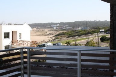 4598-Apartment-in-Montoya-with-Direct-Access-to-the-Sea-1990