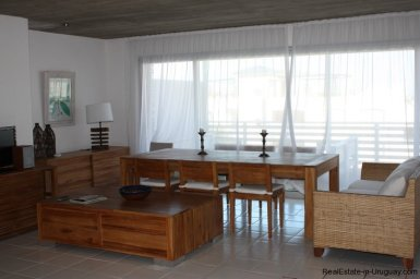 4598-Apartment-in-Montoya-with-Direct-Access-to-the-Sea-1991