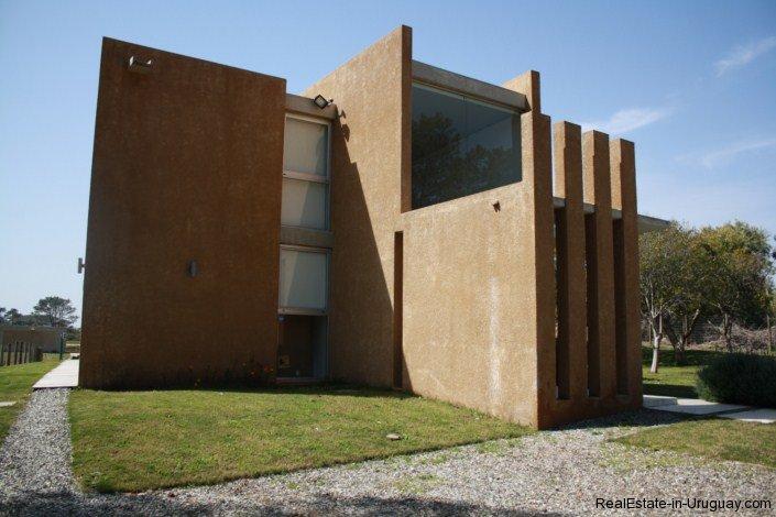 4619-Modern-Designer-Home-at-Playa-Brava-1571