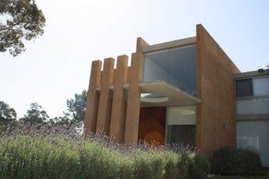 4619-Modern-Designer-Home-at-Playa-Brava-1574
