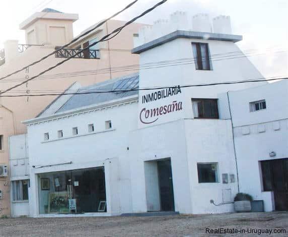 4625-Commercial-Corner-Building-Las-Espumas-in-Central-Location-La-Barra-1867
