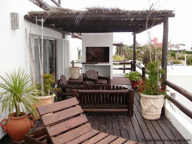 4626-Modern-Apartment-in-Terrazas-de-Las-Caracolas-in-La-Barra-1370