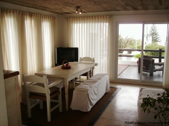 4626-Modern-Apartment-in-Terrazas-de-Las-Caracolas-in-La-Barra-1373