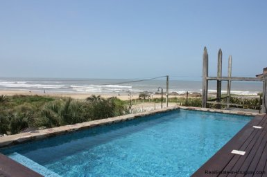 4665-Modern-Beach-Property-with-Incredible-Sea-Views-in-Rocha-1548