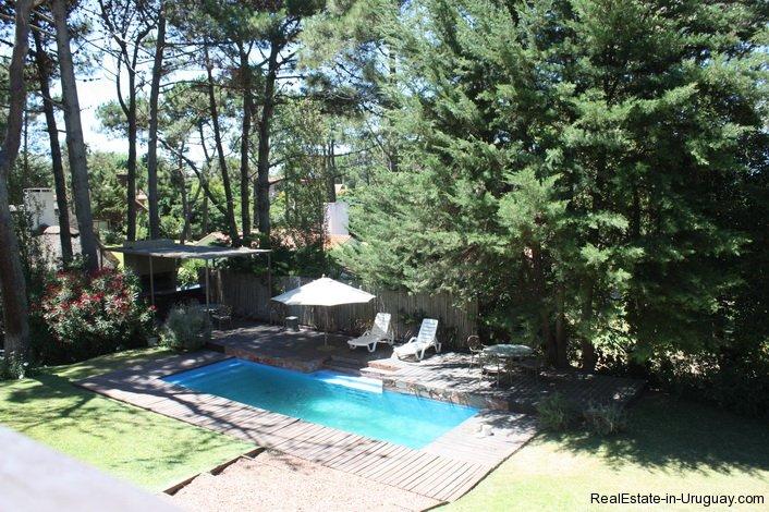 4714-Modern-Home-by-the-Sea-in-Rincon-del-Indio-Area-1520