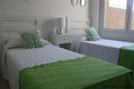 4728-Spacious-Apartment-in-Peaceful-Surroundings-Steps-from-the-Beach-1517