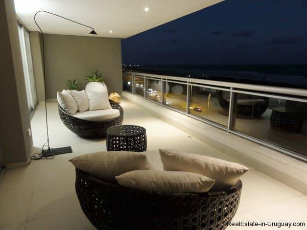 4741-Large-Apartment-with-Sea-Views-on-Brava-Beach-1949