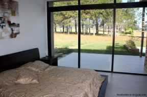 4747-New-Modular-Home-in-Private-Area-at-El-Quijote-1430