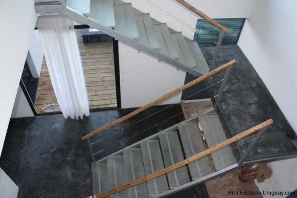 4762-Modern-Seafront-Apartment-in-Manantiales-1915