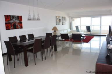 4764-Spacious-Modern-Apartment-on-Playa-Brava-2016