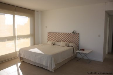 4768-Apartment-in-Le-Parc-on-Playa-Brava--Style-with-great-Amenities-2025