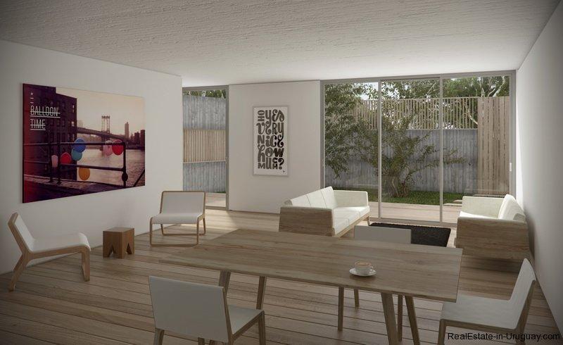4779-Dreamed-of-Owning-a-little-Corner-in-Jose-Ignacio-2028