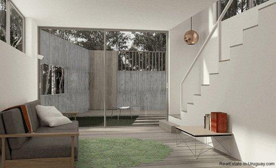 4779-Dreamed-of-Owning-a-little-Corner-in-Jose-Ignacio-2033