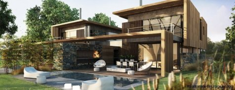 4781-A-Stylish-Lifestyle-in-Selenza-Village-Manantiales-2040