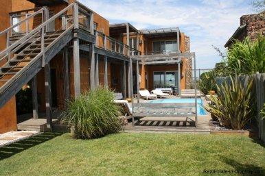 4803-An-Ocean-Lifestyle-to-enjoy-in-Punta-Piedras-1920