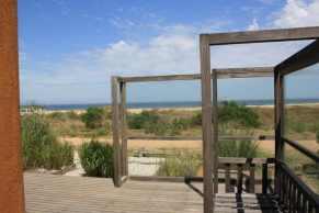 4803-An-Ocean-Lifestyle-to-enjoy-in-Punta-Piedras-1923