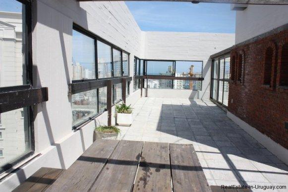 4823-Penthouse-Apartment-on-Playa-Brava-1450