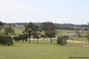 4850-Wonderful-Ranch-Land-just-2km-from-the-Sea-Punta-Piedras-1890