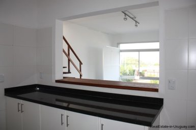 4852-Attractive-Apartments-in-an-Up-and-Coming-area-in-Manantiales-1931