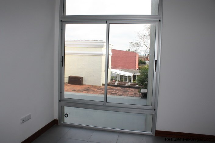 4852-Attractive-Apartments-in-an-Up-and-Coming-area-in-Manantiales-1932