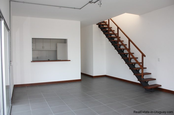 4852-Attractive-Apartments-in-an-Up-and-Coming-area-in-Manantiales-1938