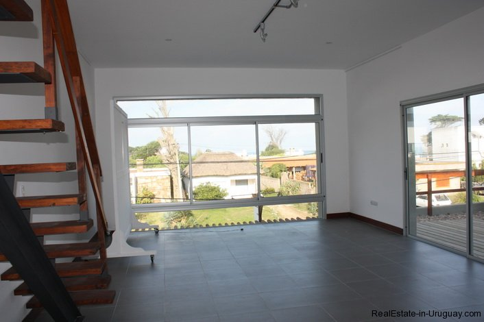 4852-Attractive-Apartments-in-an-Up-and-Coming-area-in-Manantiales-1939