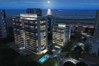 4860-Apartment-in-Arenas-del-Mar-on-Playa-Brava-2066