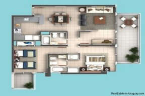 4860-Apartment-in-Arenas-del-Mar-on-Playa-Brava-2070