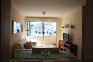 4868-Penthouse-by-El-Emir-Beach-on-Peninsula-2075