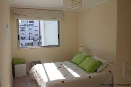 4868-Penthouse-by-El-Emir-Beach-on-Peninsula-2078