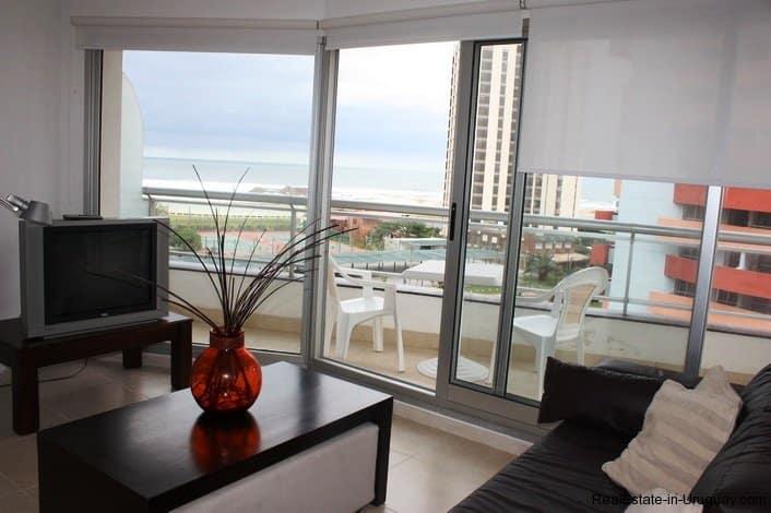 4871-New-Modern-Home-with-Ocean-Views-in-El-Chorro-2080