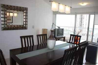 4871-New-Modern-Home-with-Ocean-Views-in-El-Chorro-2086