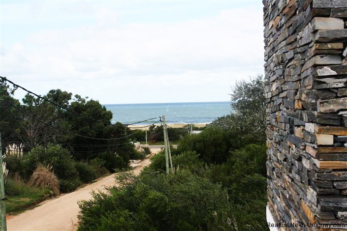 4872-Well-Located-Plot-in-Punta-Piedras-with-Sea-Views-2144