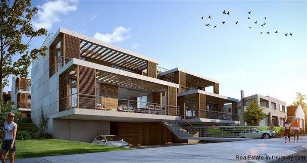 4873-New-Beach-Property-by-Architect-Martin-Gomez-in-La-Barra-1535