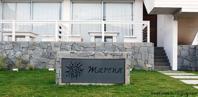 4889-Modern-Apartment-close-to-Bikini-Beach-1555