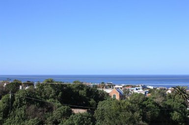 4110-Spectacular-Plot-with-Views-to-the-Sea-in-El-Chorro-2211