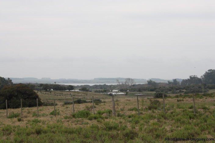 4211-Chacra-in-Excellent-Location-by-Jose-Ignacio-2182