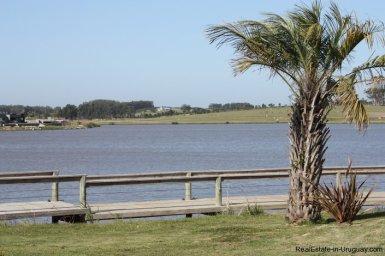4482-Plots-in-Pueblomio-Development-with-Countryside-Views-and-La-Barra-Golf-Club-2232