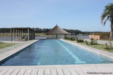 4482-Plots-in-Pueblomio-Development-with-Countryside-Views-and-La-Barra-Golf-Club-2233