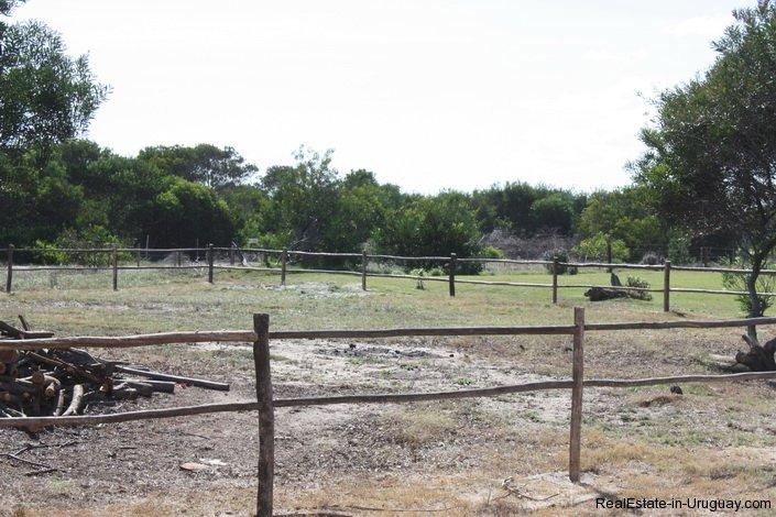 4515-Plot-just-Meters-from-Jose-Ignacio-Lagoon-by-La-Juanita-2152