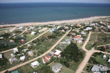 4776-Elevated-Plot-with-Ocean-Views-in-El-Chorro-2243