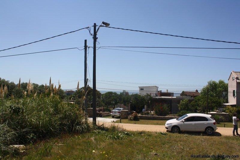 4776-Elevated-Plot-with-Ocean-Views-in-El-Chorro-2246